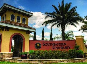 Southeastern University.jpg