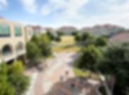 Texas Christian U.jpg