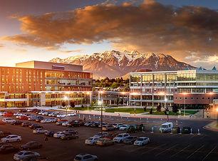 Utah Valley U.jpg