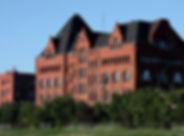 Illinois Institute of Technology.jpg