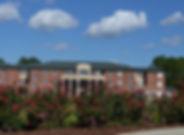Methodist Uni.jpg
