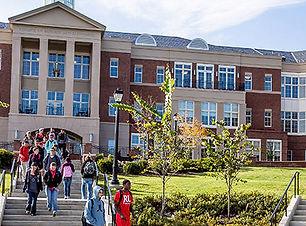Radford University.jpg