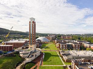 Liberty University.JPG