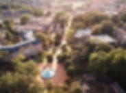 University of North Albama.jpg