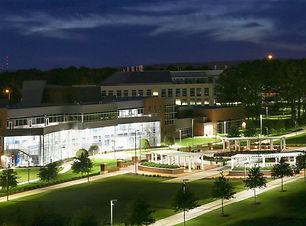 University of Alabama - Huntsville.jpg