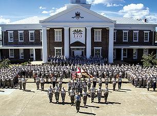 Marion Military Institute.jpg