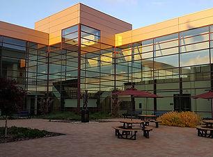 Western Michigan University Grand Rapids