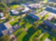 Elizabeth City State Uni.jpg