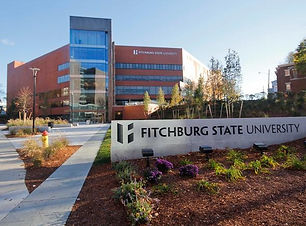 Fitchburg State University.jpg