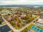 Carson Newman College.jpg