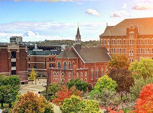 Duquesne University.jpg