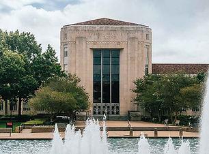 Uni Houston.jpg
