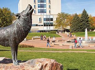 University of Colorado Pueblo.jpg