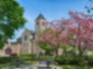 Niagara Uni.jpg
