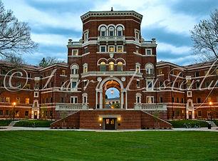 Oregon State Uni.jpg
