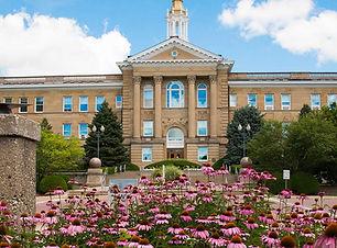 Western illinois University.jpg