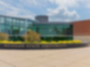 Michigan State University.jpg