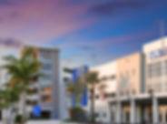 Miami Dade College.jpg