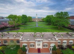 Bucknell University.jpg
