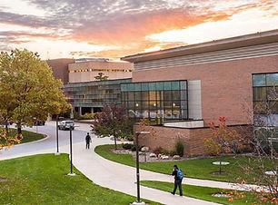 Indiana University Purdue University - F