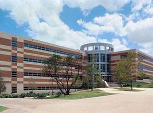 San Antonio College.jpg