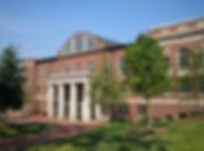 Davidson College.jpg