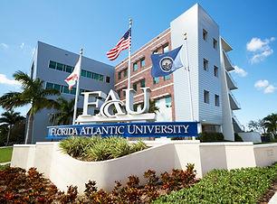 Florida Atlantic University.jpg