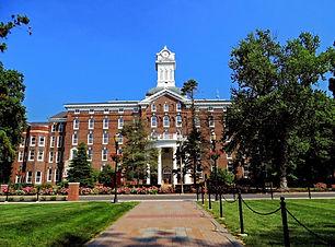 Kutztown College.jpg