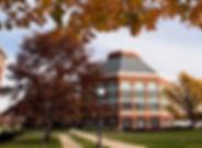 University of Illinois - Urbana Champaig