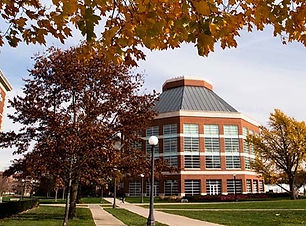 University of Illinois - Urbana Champaig