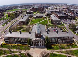 Buffalo State.jpg