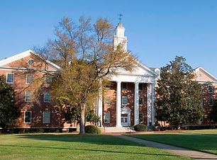 Virginia State University.jpg