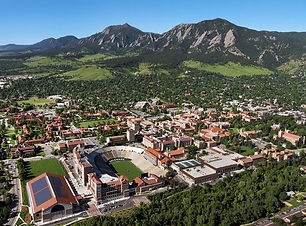 University of Colorado Boulder.jpg