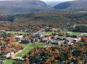 East Stroudsburg Uni.jpg