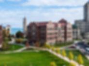 Loyola University.jpg