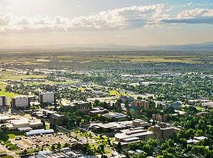Montana State University.jpg