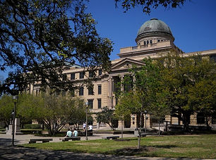 Texas A&M College Station.jpg