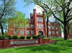 Marshall University.jpg