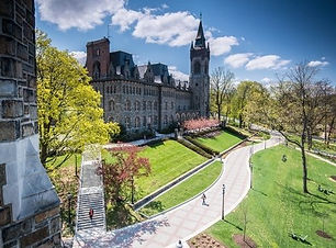 Lehigh Uni.jpg