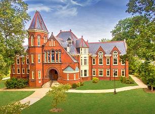 Millersville Uni.jpg