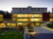 Seattle University.jpg