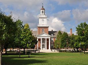 Johns Hopkins.jpg