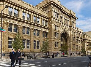 Drexel University.jpg