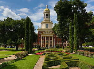 Baylor University.jpg
