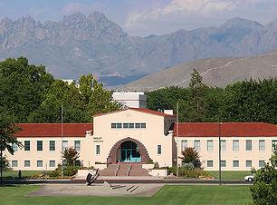 New Mexico State Uni.jpg