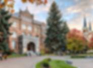 Gonzaga University.jpg