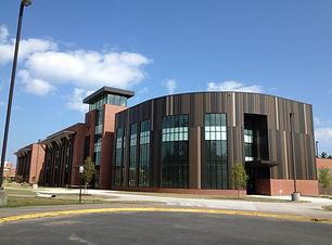 Northern Michigan University.JPG