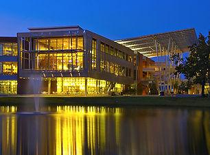 University of North Florida.jpg