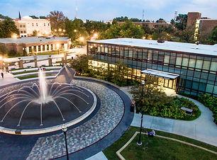 Indiana State University.jpg