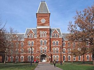 Ohio State Uni.jpg